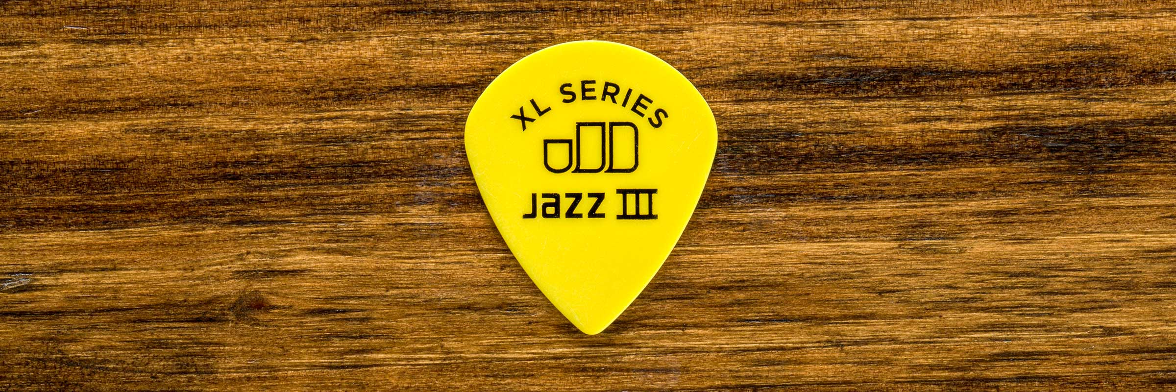 Lifestyle Dunlop How To Make A Circuit Board Guitar Pick Jazz Iii Xl